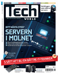 TechWorld nr 9