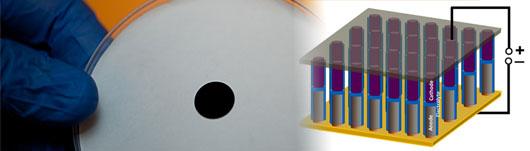 Tre heta områden inom it-forskningen - TechWorld