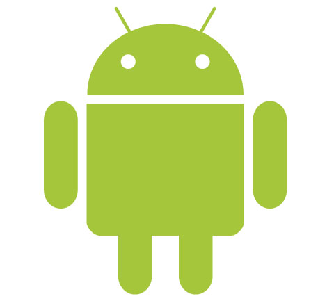 android-pa-jobbet