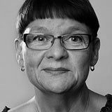 anne-marie eklund-löwinder - 1709781704