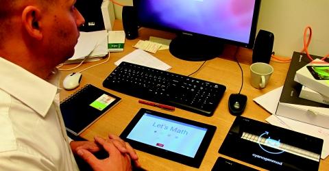 Computer and Technology,Computer,Gadget,Internet and Digital Media,Tech World,Tech News