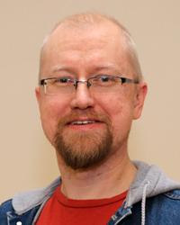 Mats Johansson - 1743673007