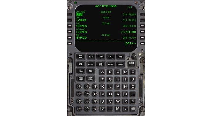 boing management planning Craig porter planning and configuration control engineer at boeing الموقع الجغرافي المملكة المتحدة المجال الطيران.