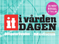 It i vården-dagen