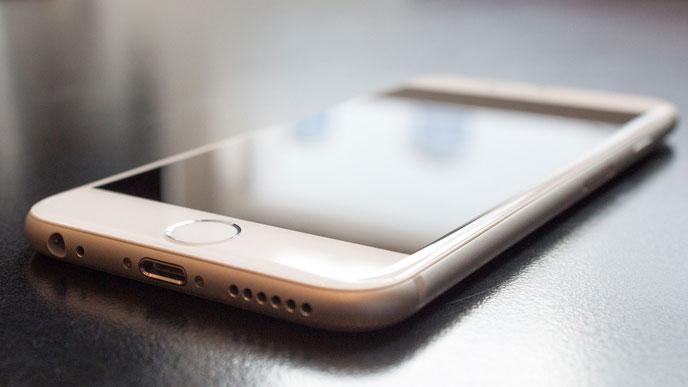 Virus gömda i bilder kan ta över din Iphone eller Mac  – uppdatera genast!